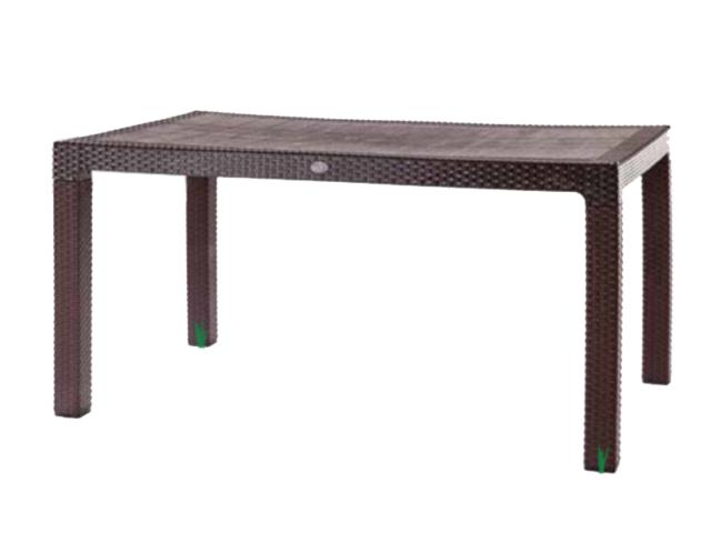 Masa Ratan Luxury (90x150) - 0922