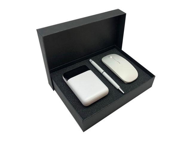 Set cadou - VIP 2102